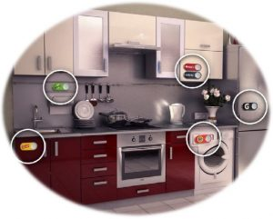 amazon-dash-button-kitchen