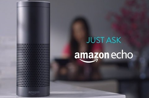 amazon-echo-just-ask
