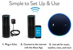amazon-echo-set-up