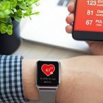 Internet-of-Medical-Things-Wearables