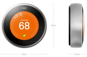 nest-thermostat-height-width
