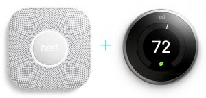 nest-thermostat-smoke-and-co-alarm