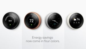 nest-thermostat-types