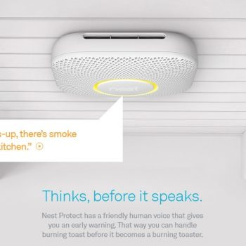 nest-smoke-and-co-alarm