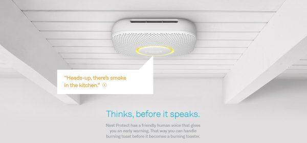 nest-smoke-and-co-alarm