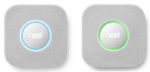 nest-smoke-and-co-detector