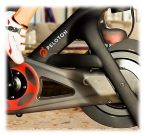 peloton-indoor-cycling-bik-1e