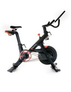 peloton-indoor-cycling-bike-2