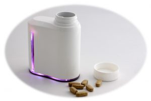 smart-pill-bottles-iothought