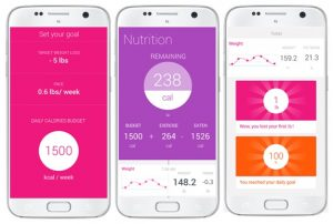 withings-smart-body-analyzer-health-mate-application