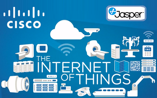 cisco-the-internet-of-things