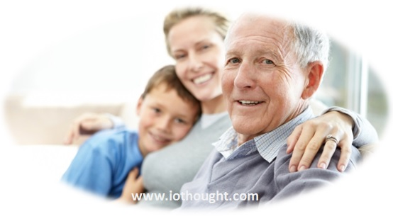 elderly-care-iot