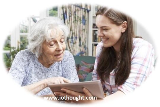 elderly-care-technology