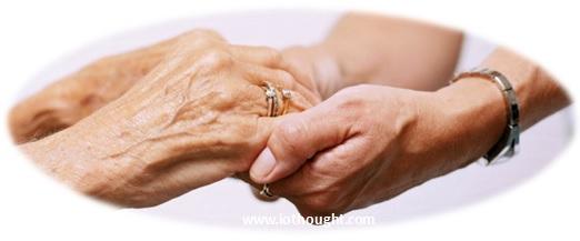 elderly-emergency-help
