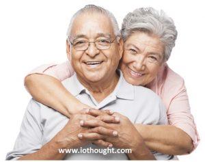 elderly-health-care-iothought