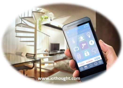 elderly-smart-home