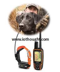 garmin-pet-tracker-contact