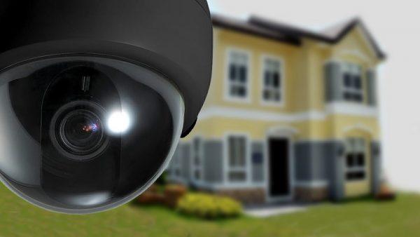 home-security-cam