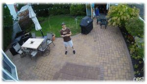 home-security-cam-nest