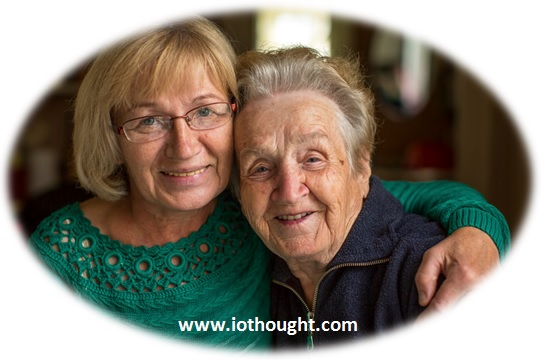 internet-of-medical-things-and-elderlycare