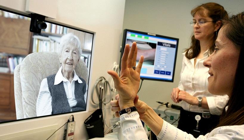 internet-of-things-elderly-care