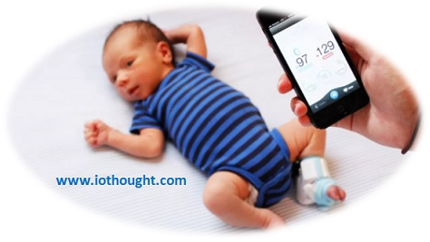 iot-baby-care