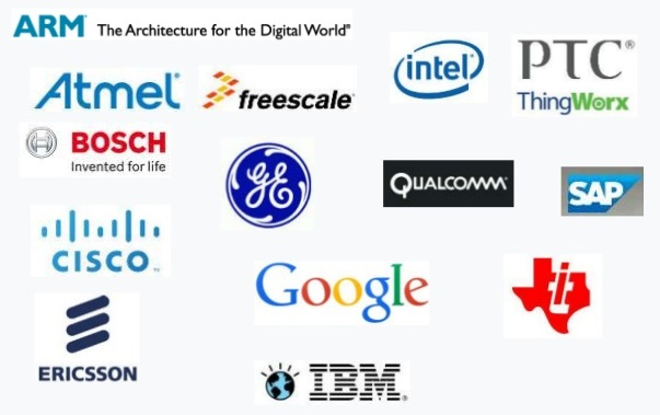 iot-internet-of-things-companies