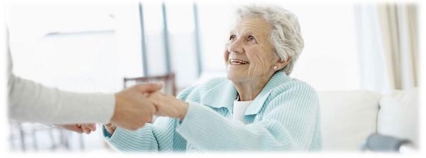 iot-technology-elderly