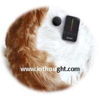 loc8tor-pet-tracker-contact