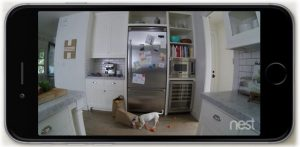 nest-indoor-security-cam-room-monitoring