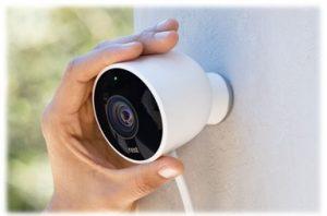 nest-outdoor-security-cam