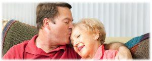 seniors-health-care