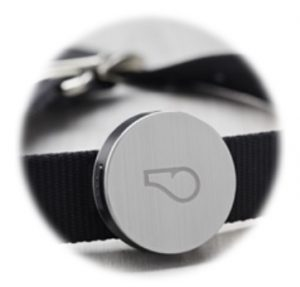 whistle-pet-tracking-iothought-2